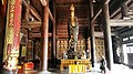 Buddhist Statue in Vietnam 4.jpg