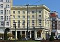 Budynek przy al. Wyzwolenia 18 w Warszawie 2019b.jpg