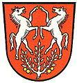 Buendheim Wappen.jpg