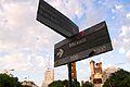 Buenos Aires - Flickr - empty007 (24).jpg