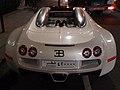 Bugatti Veyron (6663043339).jpg