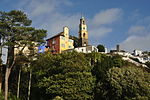 Buildings in Portmeirion (7772).jpg