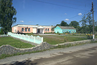 Buildings in Zhezheliv.jpg