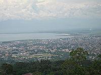 Bujumbura.JPG
