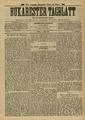 Bukarester Tagblatt 1890-05-09, nr. 103.pdf