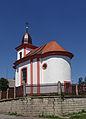 Bukvice kaple sv. Jana Nep. 2.jpg