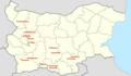 Bulgaria uranium.png