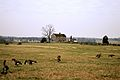 Bull Run at Manassas National Battlefield Park 03.JPG