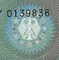 Bundesadler.holo.JPG