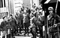 Bundesarchiv Bild 101I-721-0352-33A, Frankreich, Besprechung deutscher Offiziere.jpg