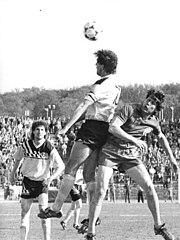 Bundesarchiv Bild 183-1989-0510-050, FC Hansa Rostock - SG Dynamo Dresden 2-2