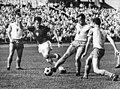 Bundesarchiv Bild 183-E0813-0043-001, FC Vorwärts - BFC Dynamo Berlin 1-1.jpg