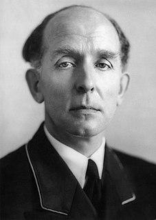 Roland Freisler German lawyer and judge