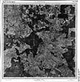 Bundesarchiv Bild 196-02066, Groß Carzenburg.jpg