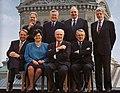 Bundesrat der Schweiz 1998 b resized.jpg