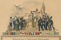 Bundesverfassung 1848 nur Bild.png