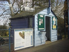 Bures Station shelter.jpg