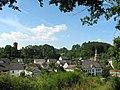 Burg-Reuland 050710 (1).jpg