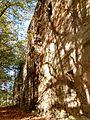 Burg Leonrod 5.jpg