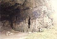 Burg Loch 02