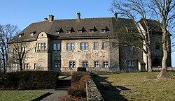 Burg dringenberg.jpg