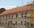 Burgerspital Kirchberg am Wagram.JPG