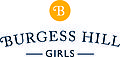 Burgess Hill Girls Logo 2015.jpg
