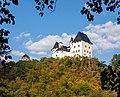 Burgk Schloss 8169744.jpg