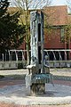 Burgsteinfurt Graf Arnold Brunnen 01.jpg