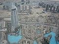 Burj Khalifa (5697111935).jpg