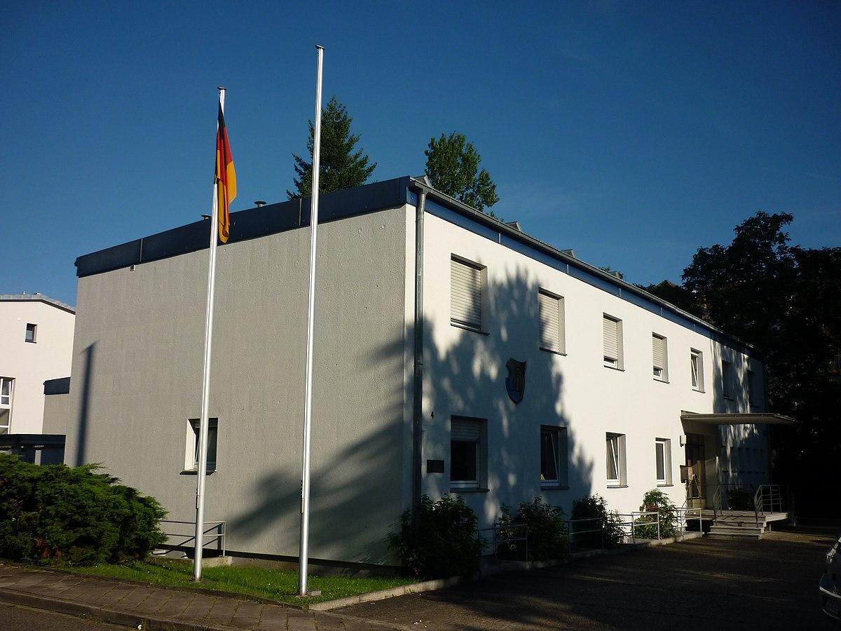Burschenschaft Karlsruhe