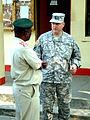 Burundi ADAPT Training (8026121642).jpg