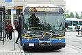 Bus at SFU Exchange 56047244.jpg