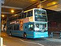 Bus img 8217 (16012090540).jpg