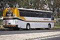 Busabout Wagga - Custom Coaches '510' bodied Spartan TB275 (3994 MO) 1.jpg