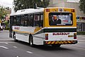 Busabout Wagga - Volgren bodied MAN SL202 (6080 MO) 2.jpg