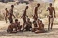 Buschmänner (Namibia).jpg