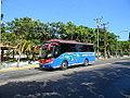Buses in Varadero - Laslovarga01.JPG