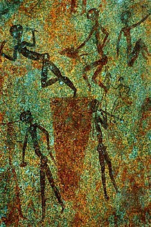 Bushmen Rock Painting.jpg