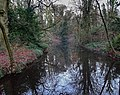 Bushy Park, Dublin -146435 (32605629518).jpg