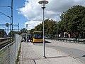 Busstationen1 ystad.jpg