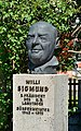 Bust of Willi Sigmund in Gresten.jpg