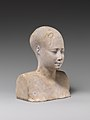 Bust of a priestly figure MET DP243477.jpg
