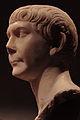 Buste de Trajan, profil.jpg
