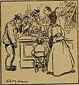 Busyman's Magazine, July-December 1906 (1906) (14597174338).jpg