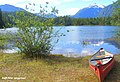 Butlle Lake South Strathconna Park - panoramio.jpg
