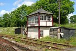 Butterley signal box.jpg