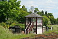 Butterley signal box (2).jpg