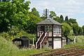 Butterley signal box (2).jpg