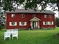 By hembygdsgård 2009-07-25 (5).jpg